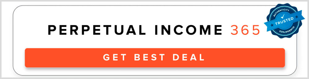 Perpetual Income 365 Review – Make Money Online
