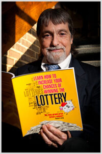 Is Lotto Annihilator A Scam Or Legit?
