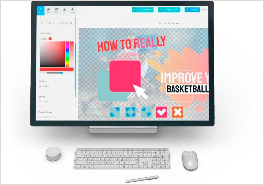 Thumbnail Blaster Review – Worthy or Scam?