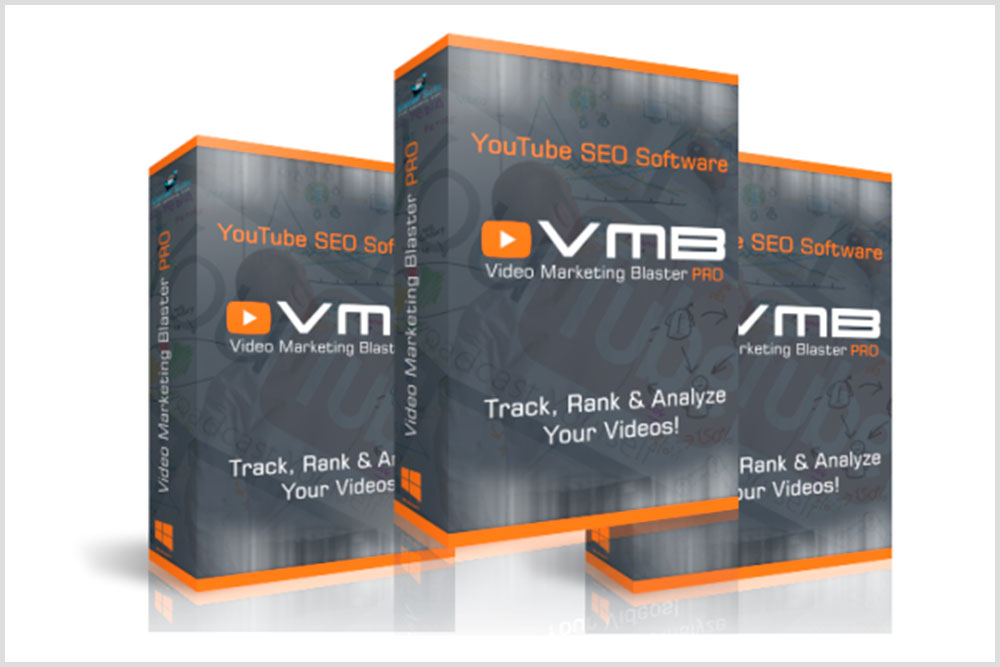 Video Marketing Blaster Review and Demo